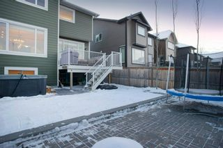 Photo 45: 191 Aspen Acres Manor SW in Calgary: Aspen Woods Detached for sale : MLS®# A1048705