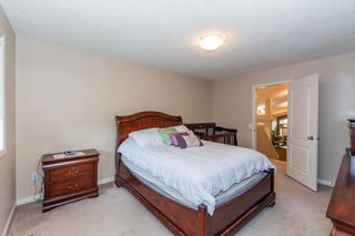 Photo 21: 8919 176 Avenue in Edmonton: Zone 28 House for sale : MLS®# E4249113