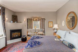 Photo 35: 1524 Shasta Pl in Victoria: Vi Rockland House for sale : MLS®# 882939