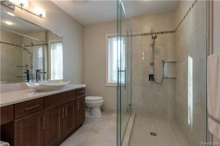 Photo 13: 670 SHALOM Path in St Clements: Narol Residential for sale (R02)  : MLS®# 1800998
