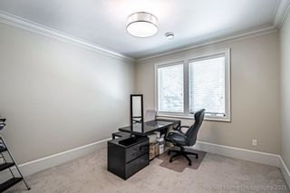 Photo 27: 8788 MINLER Road in Richmond: Woodwards House for sale : MLS®# R2604863