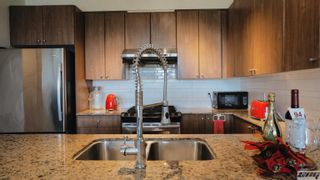"""Photo 6: 1401 280 ROSS Drive in New Westminster: Fraserview NW Condo for sale in """"THE CARLYLE"""" : MLS®# R2624309"""