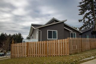 Photo 45: 500 Doreen Pl in : Na Pleasant Valley House for sale (Nanaimo)  : MLS®# 865867