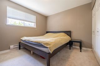 Photo 20: 26746 32A Avenue in Langley: Aldergrove Langley House for sale : MLS®# R2480401