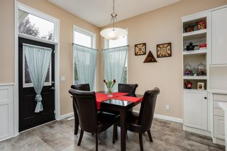 Photo 7: 582 Fairways Crescent NW: Airdrie Detached for sale : MLS®# A1143873