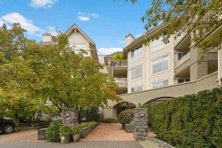 Photo 11: 235 1252 TOWN CENTRE Boulevard in Coquitlam: Canyon Springs Condo for sale : MLS®# R2623595