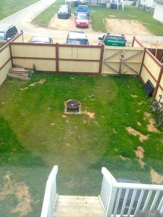 Photo 16: 447 Songhurst Place: Leduc House Half Duplex for sale : MLS®# E3344448