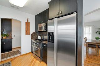 Photo 18: EL CAJON House for sale : 2 bedrooms : 142 S Johnson Ave