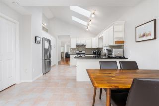 Photo 9: 4483 OXFORD STREET in Burnaby: Vancouver Heights House for sale (Burnaby North)  : MLS®# R2572128