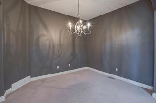 Photo 5: 409 High Park Place NW: High River Semi Detached for sale : MLS®# A1012783