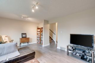 Photo 32: 1316 Idaho Street: Carstairs Detached for sale : MLS®# A1105317