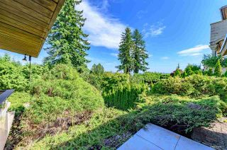 Photo 37: 645 KING GEORGES Way in West Vancouver: British Properties House for sale : MLS®# R2612180