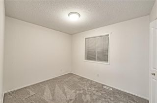 Photo 17: 1346 SOMERSIDE Drive SW in Calgary: Somerset House for sale : MLS®# C4171592