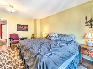 Photo 15: 4 12438 BRUNSWICK Place in Richmond: Steveston South Townhouse for sale : MLS®# R2606672