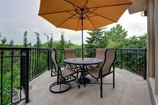 Photo 6: 2319 JUNIPER Road NW in CALGARY: Briar Hill Residential Detached Single Family for sale (Calgary)  : MLS®# C3595837
