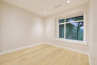 Photo 19: 772 E 33RD Avenue in Vancouver: Fraser VE House for sale (Vancouver East)  : MLS®# R2464737
