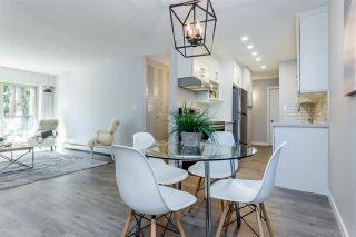 "Photo 9: 205 1429 MERKLIN Street: White Rock Condo for sale in ""Kensington Manor"" (South Surrey White Rock)  : MLS®# R2211256"