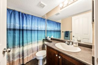 Photo 14: 7410 304 Mackenzie Way SW: Airdrie Apartment for sale : MLS®# A1149163