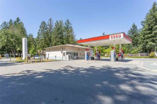 Photo 3: 4161 COLUMBIA VALLEY Road: Cultus Lake Business for sale : MLS®# C8038581