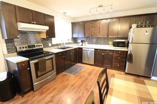 Photo 6: 1627 St. Laurent Drive in North Battleford: Centennial Park Residential for sale : MLS®# SK864505
