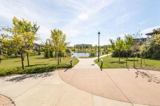 Photo 37: 6044 Maynard Way in Edmonton: Zone 14 House for sale : MLS®# E4262894