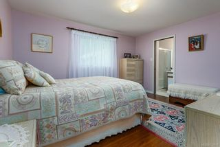 Photo 7: 4277 Briardale Rd in : CV Courtenay South House for sale (Comox Valley)  : MLS®# 874667