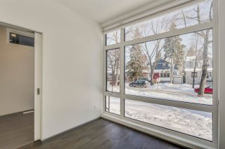 Photo 3: 10626 127 Street in Edmonton: Zone 07 House for sale : MLS®# E4227510