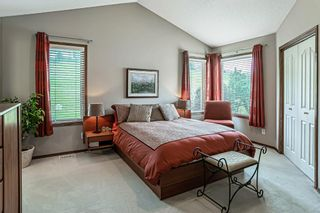 Photo 22: 197 Gleneagles View: Cochrane Detached for sale : MLS®# A1131658