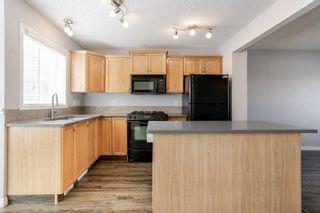 Photo 4: 14851 140 Street in Edmonton: Zone 27 House for sale : MLS®# E4266387