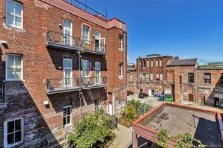 Photo 53: 217 562 Yates St in Victoria: Vi Downtown Condo for sale : MLS®# 845154