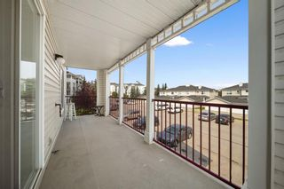 Photo 13: 202 9 Country Village Bay NE in Calgary: Country Hills Village Apartment for sale : MLS®# A1135669