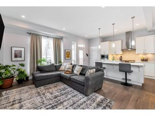 """Photo 5: 16513 25 Avenue in Surrey: Grandview Surrey House for sale in """"Plateau Grandview Heights"""" (South Surrey White Rock)  : MLS®# R2539834"""