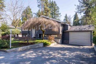 Photo 2: 21768 117 Avenue in Maple Ridge: West Central House for sale : MLS®# R2565091