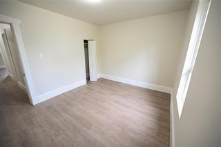 Photo 14: 770 Honeyman Avenue in Winnipeg: Wolseley Residential for sale (5B)  : MLS®# 202122630