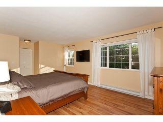 "Photo 7: 30 11355 236TH Street in Maple Ridge: Cottonwood MR Townhouse for sale in ""ROBERTSON RIDGE"" : MLS®# V908874"