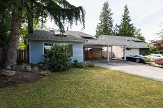 Photo 1: 6475 131A Street in Surrey: West Newton House for sale : MLS®# R2078224