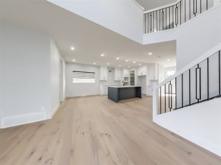 Photo 10: 7314 Morgan Road in Edmonton: Zone 27 House for sale : MLS®# E4234045