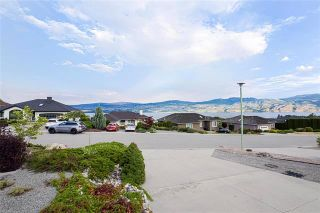 Photo 19: 1466 Rome Place in West Kelowna: LH - Lakeview Heights House for sale : MLS®# 10225879