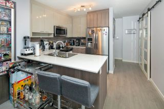 Photo 6: 109 202 LEBLEU Street in Coquitlam: Maillardville Condo for sale : MLS®# R2562521