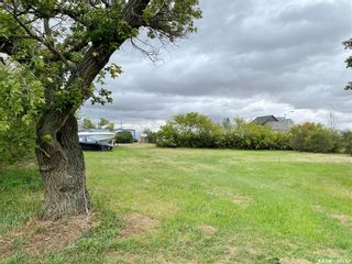 Photo 2: Lots 27-30 Main Street in Broderick: Lot/Land for sale : MLS®# SK868131