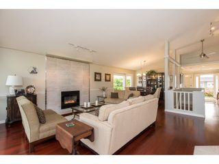 """Photo 8: 13 31445 RIDGEVIEW Drive in Abbotsford: Abbotsford West House for sale in """"Panorama Ridge"""" : MLS®# R2500069"""