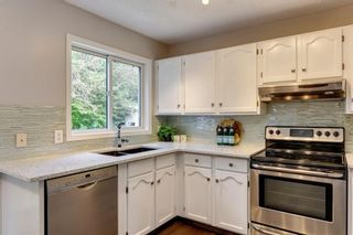 Photo 12: 238 SIERRA VISTA Terrace SW in Calgary: Signal Hill Detached for sale : MLS®# C4254896