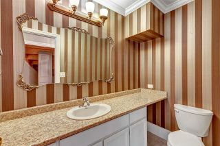 "Photo 15: 16233 78 Avenue in Surrey: Fleetwood Tynehead House for sale in ""HAZELWOOD GROVE"" : MLS®# R2606232"