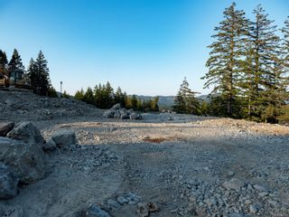Photo 27: Proposed Lot 1 Clarkson Pl in : Sk Broomhill Land for sale (Sooke)  : MLS®# 850311