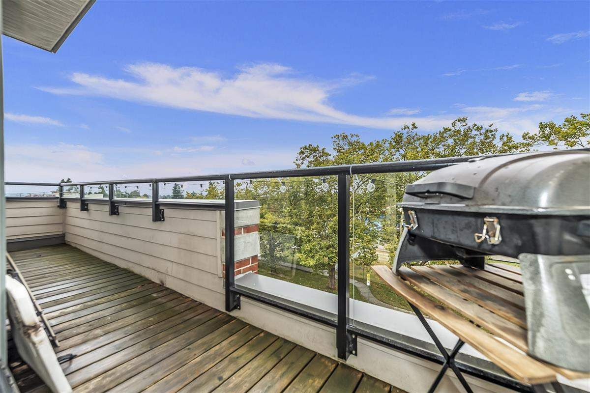 """Photo 10: Photos: 407 7655 EDMONDS Street in Burnaby: Highgate Condo for sale in """"BELLA"""" (Burnaby South)  : MLS®# R2405628"""