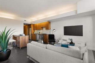 Photo 20: 404 33 W PENDER Street in Vancouver: Downtown VW Condo for sale (Vancouver West)  : MLS®# R2588792