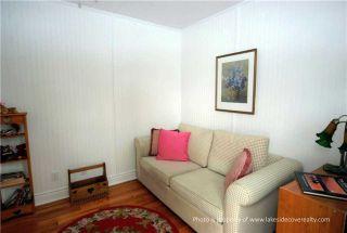 Photo 5: 2780 Simcoe Road in Ramara: Rural Ramara House (Bungalow) for sale : MLS®# X3234059