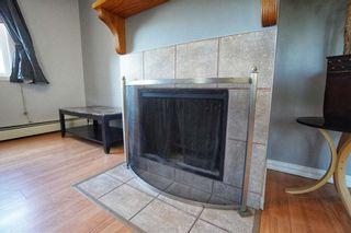 Photo 11: 110 10838 108 Street in Edmonton: Zone 08 Condo for sale : MLS®# E4231008