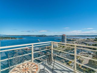 Photo 22: 1802 38 Front St in : Na Old City Condo for sale (Nanaimo)  : MLS®# 870459