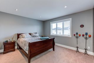 Photo 25: 16251 137 Street in Edmonton: Zone 27 House for sale : MLS®# E4242373